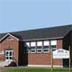 Harcourt School
