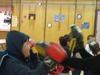 Inclusion in PE